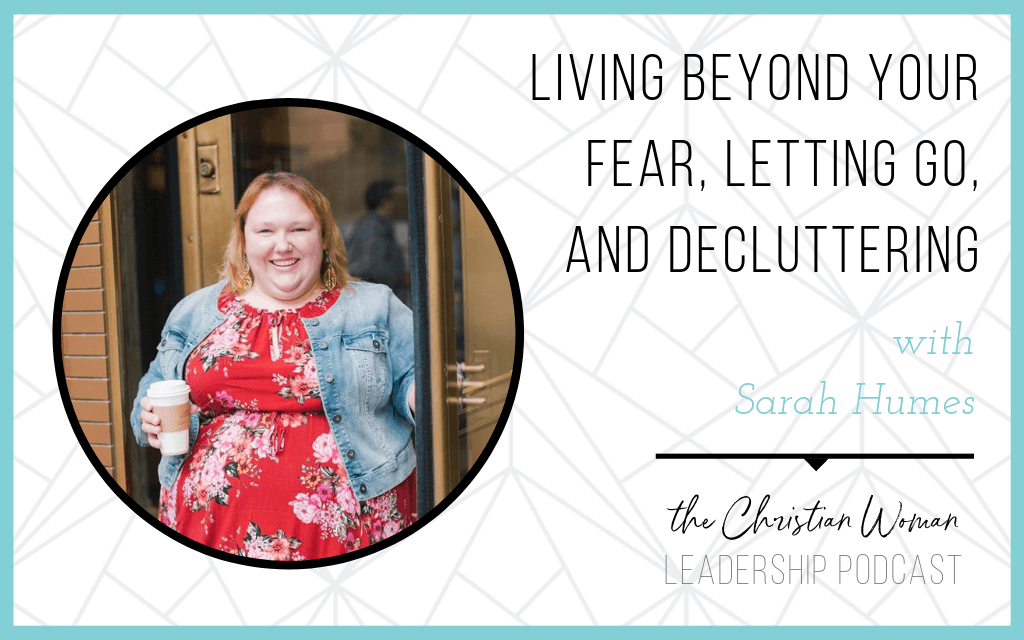 leader, leadership, fearless leader, declutter
