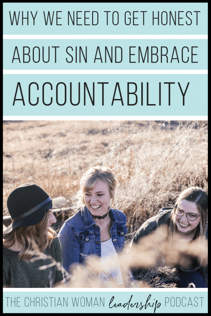 accountability, leadership, pornography addiction, sin in the church