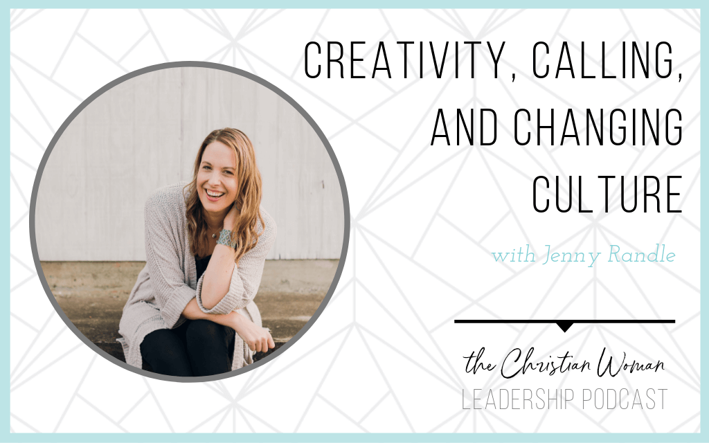 creativity, creative, leadership, creativity in leadership