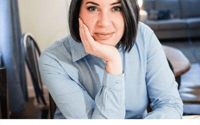 Mental Health, Leadership & The Church – Best of Year 2: Laura Howe [Ep. 160]