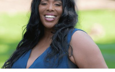 Why Diversity is a Key to Success and How to Overcome Opposition to Your Dreams with Nonprofit Founder Sonya Battle [Ep. 165]