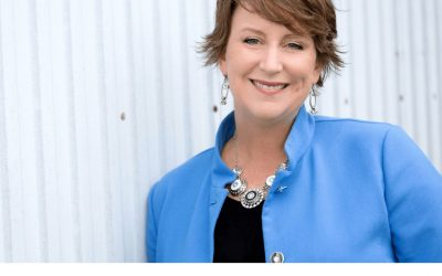 Two Challenges that Can Destroy Our Leadership and How We Can Respond to Them with Shannon Popkin [Ep. 173]
